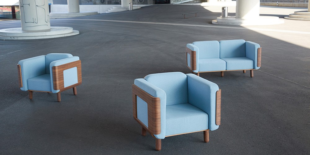content-lounge-collection-maade-bjoern-ischi-004
