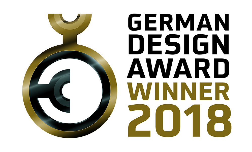 Content_Björn_Ischi_German_Design_Award_2018